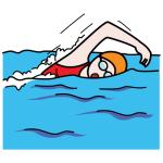Progetto nuoto