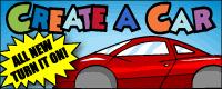 create_car