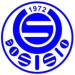 logo US Bosisio